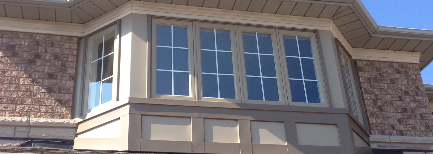 Pearl Homes Windows and Doors